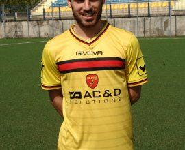 Lorenzo Dormi
