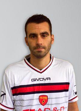 Emanuele Semprini