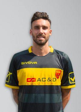 Fabio Sottile