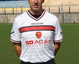 Andrea Astolfi