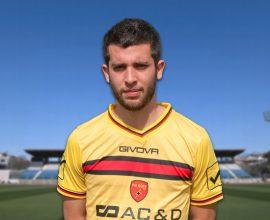 Matteo Giardi