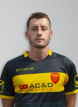 Imre Badalassi