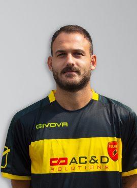 Daniel Piscaglia