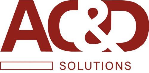 logo_AC&D_Solutions_rosso_def (1)